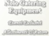 NOLO CATERING EQUIPMENT