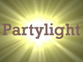 Partylight
