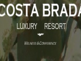 Costa Brada Luxury Resort