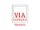 Hostaria Via Caprera