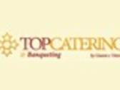 Top Catering By Gianni E Vittorio