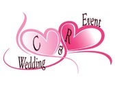 C&R Wedding Event