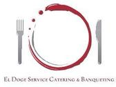 El Doge Service Catering & Banqueting