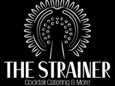 THE STRAINER COCKTAIL CATERING & MORE