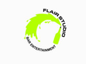 Flair Studio