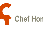 Chef Home