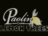 Paolino Lemon Trees