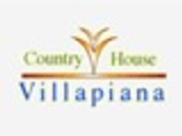 Villapiana Country House