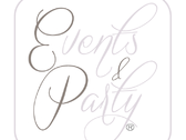 Events & Party