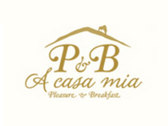 P&b Acasamia Pleasure