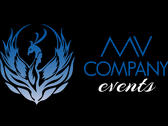 MV COMPANY EVENTS