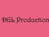 DGL Production  di Felice Del Giudice