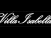 Villa isabella for Villa isabella caltanissetta