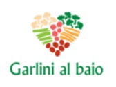 Logo Garlini al baio