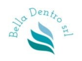 Bella Dentro srl