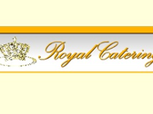 Royal Catering Multieventi