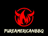 PureAmericanBbq