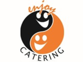 Enjoy Catering
