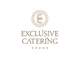 Exclusive Catering Srl