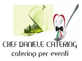 Chef Daniele Catering