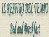 Il Respiro Del Tempo Bed And Breakfast