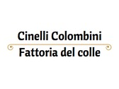 Cinelli Colombini - Fattoria del colle