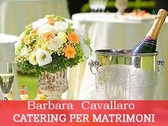 Barbara Cavallaro Catering & Eventi