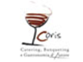 Coris Catering Banqueting