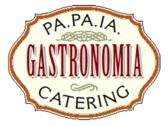 Papaia Gastronomia & Catering
