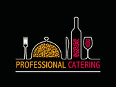 Professionalcatering