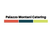Palazzo Montani Catering