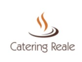 Logo Catering Reale