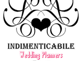 Indimenticabile Weddings & Events Planners