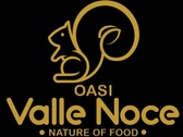 Oasi Valle Noce Banqueting & Eventi