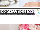 Def Catering Roma