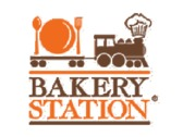 Bakery Station