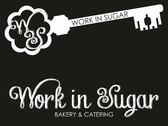 Work In Sugar