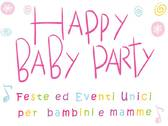 Happy Baby Party