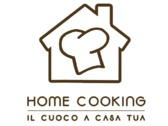 Home Cooking - Il Cuoco a Casa Tua