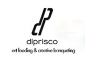 Dipriscogroup Banqueting