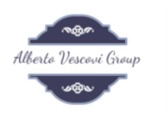 Alberto Vescovi Group