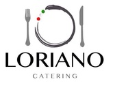 Logo Loriano catering