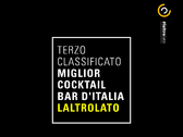 Laltrolato Salerno - Bar Catering & Events