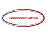 Food&innovation