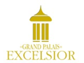 Hotel Residence Grand Palais Excelsior