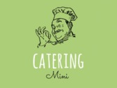 Logo Catering Mini