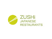 Zushi Catering Trieste