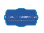 Location Camponovo
