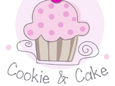 COOKIE & CAKE