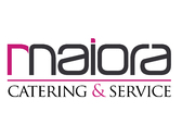 Maiora Catering And Service